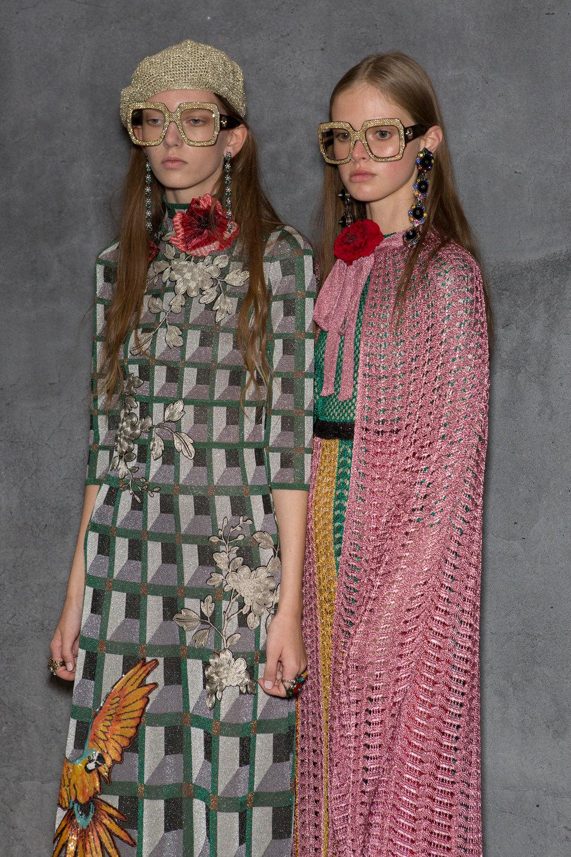 Gucci-backsatge-spring-2016-fashion-show-the-impression-017.jpg