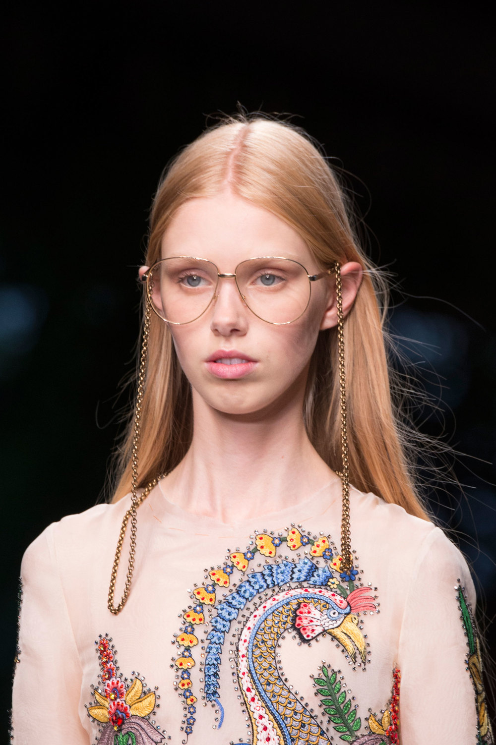 gucci-beauty-spring-2016-fashion-show-the-impression-037.jpg