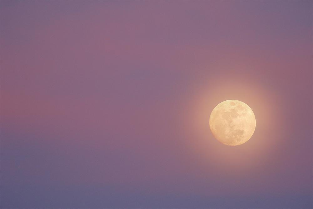 full-moon-_y8a2710-coronada-ca.jpg