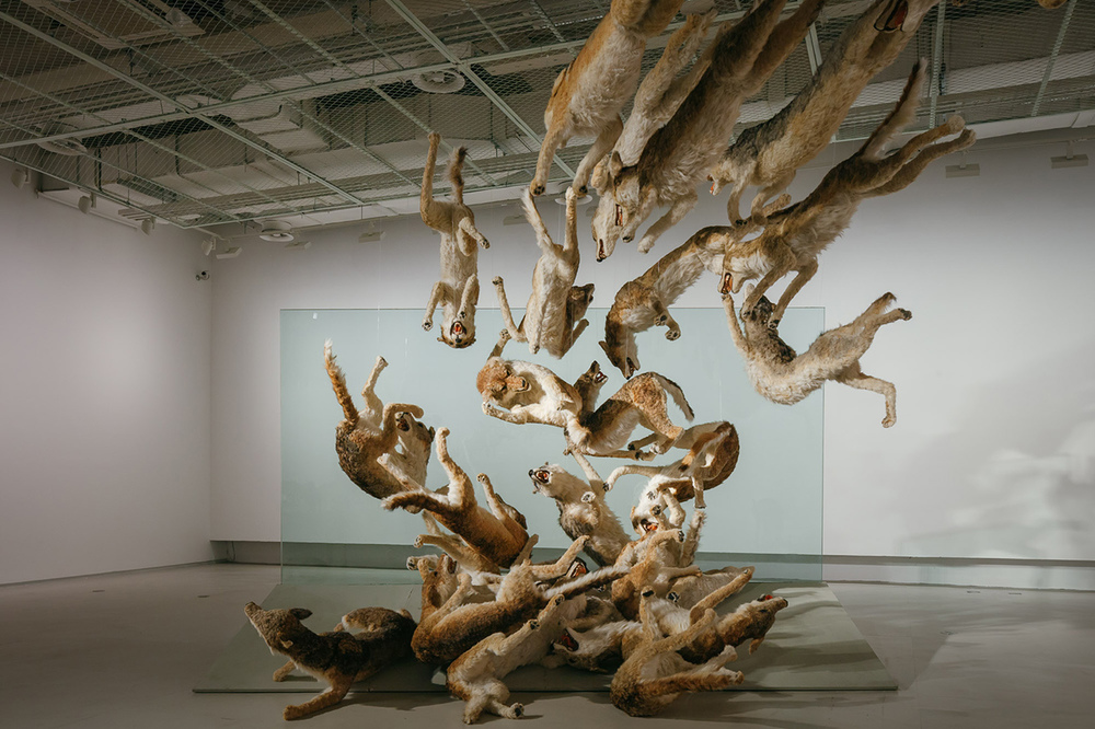 cai-guo-qiang-the-ninth-wave-exhibition-power-station-of-art-2.jpg