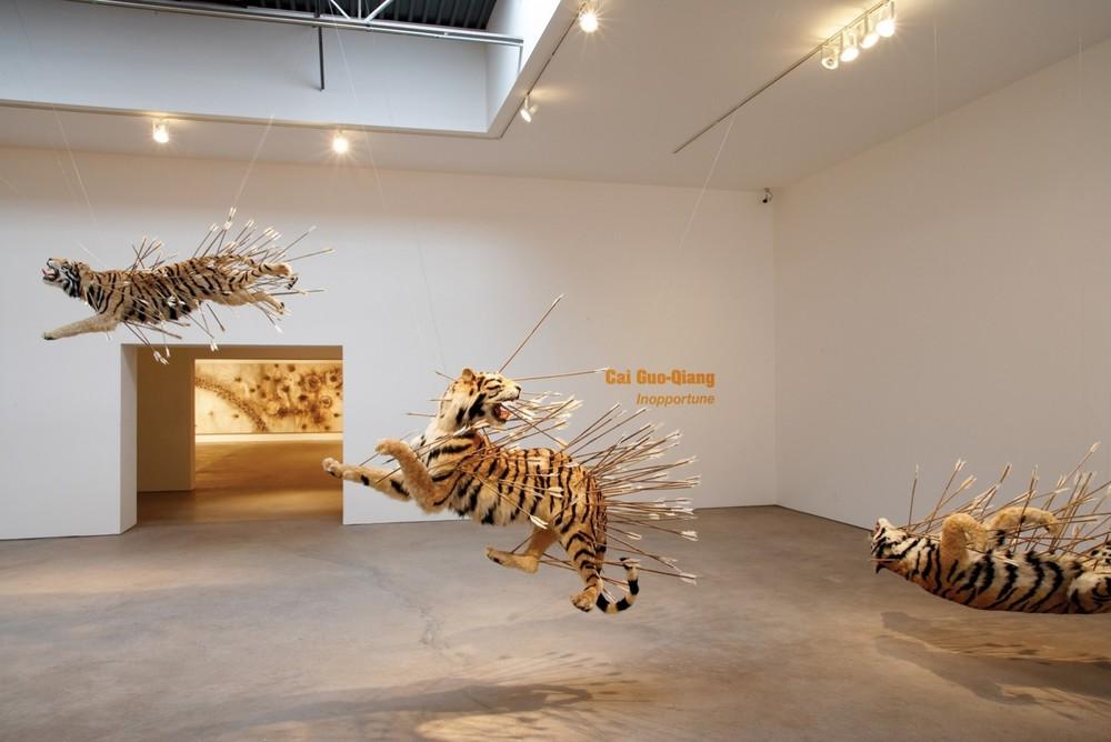 Cai-Guo-Qiang-tiger-installation-shot.jpg