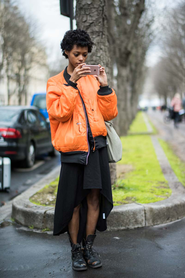 londone-myers-model-after-chloe-pfw16-leclubstyle.jpg