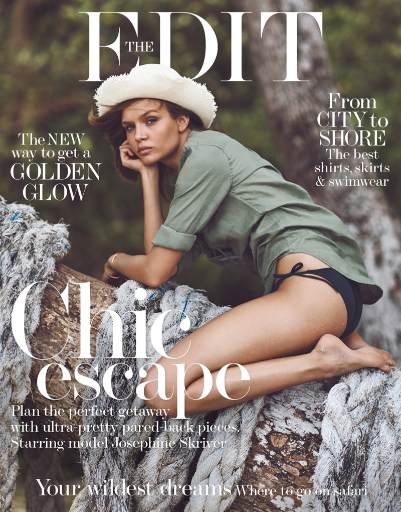 Josephine-Skriver-Beach-The-Edit-May-2016-Cover-Photoshoot01.jpg