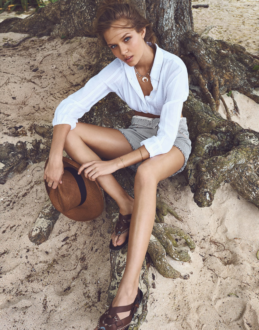 The-Edit-May-2016-Josephine-Skriver-by-Emma-Tempest-5.jpg