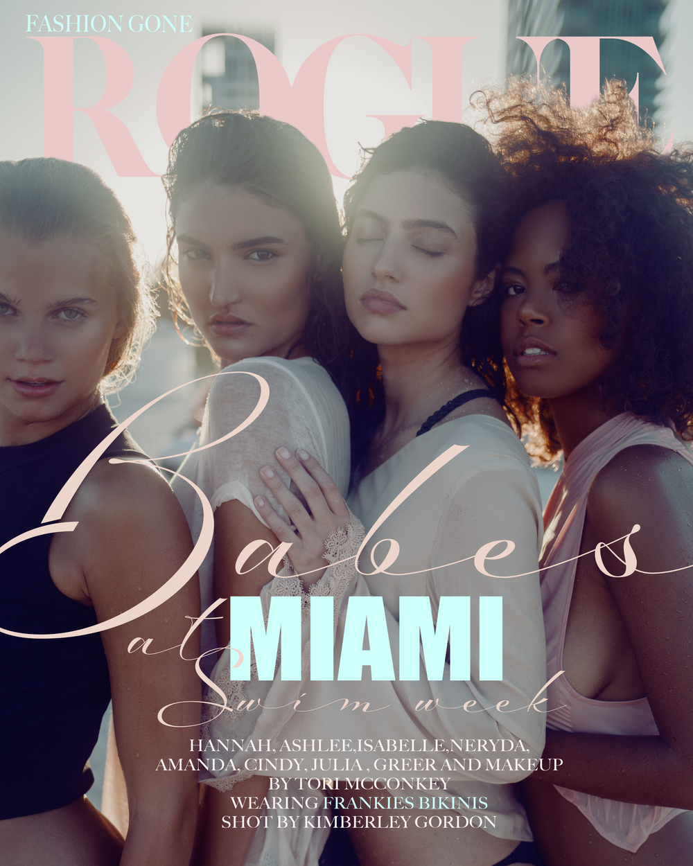 Babes of Miami Swim Week (5 of 50).jpg