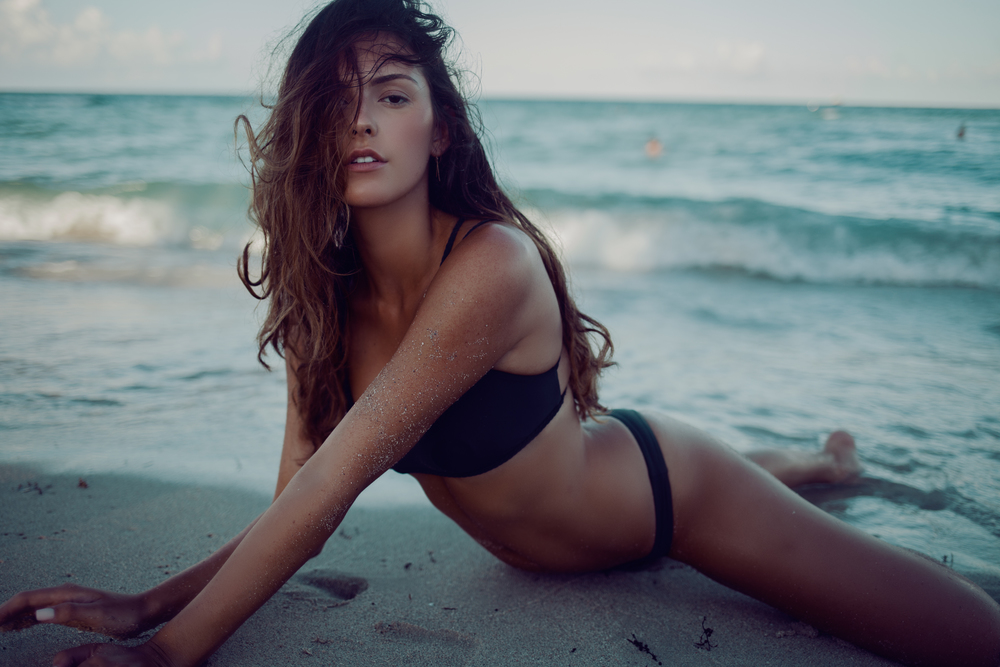 Babes of Miami Swim Week (20 of 50).jpg