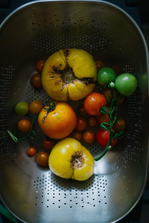 Golden+Sunflower+Gazpacho+-+dolly+and+oatmeal+#vegan-2.jpg