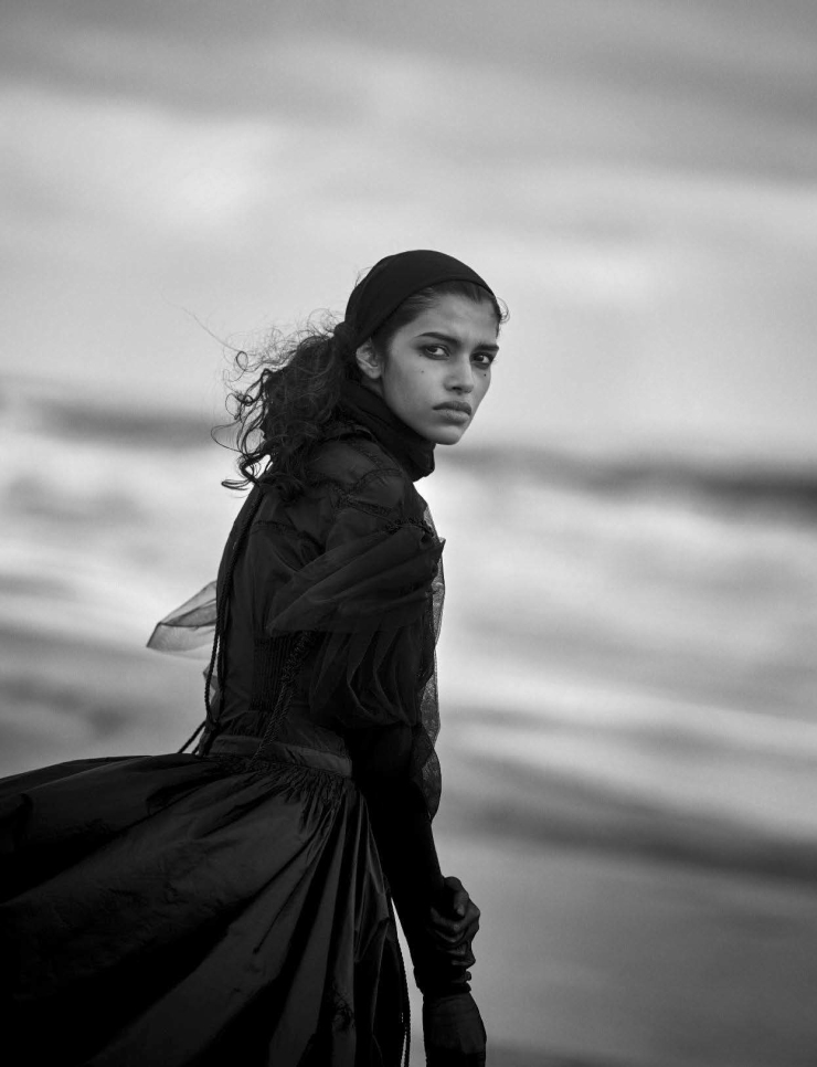 peter-lindbergh-for-vogue-italia-april-2016-4.jpg