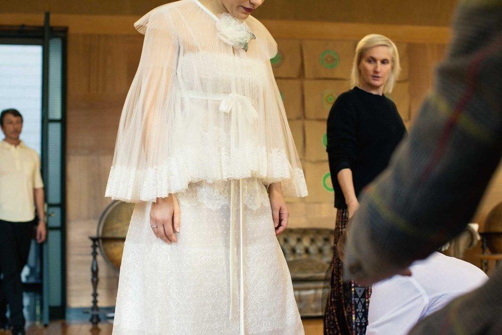 19-Valentino-La-Traviata-Suzy-Vogue.jpg