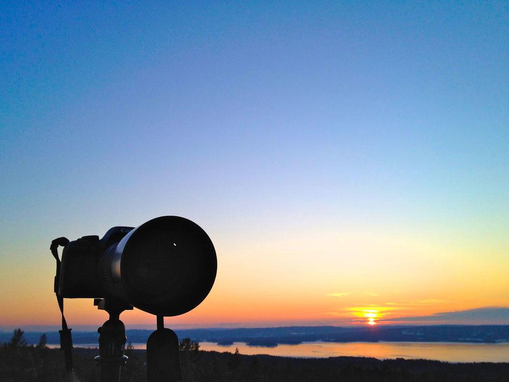 Kamera med utsikt.jpg