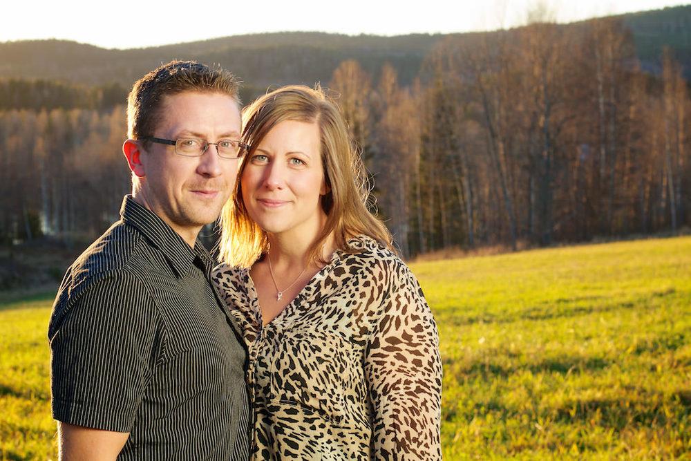 Porträtt par i solnedgång.jpg