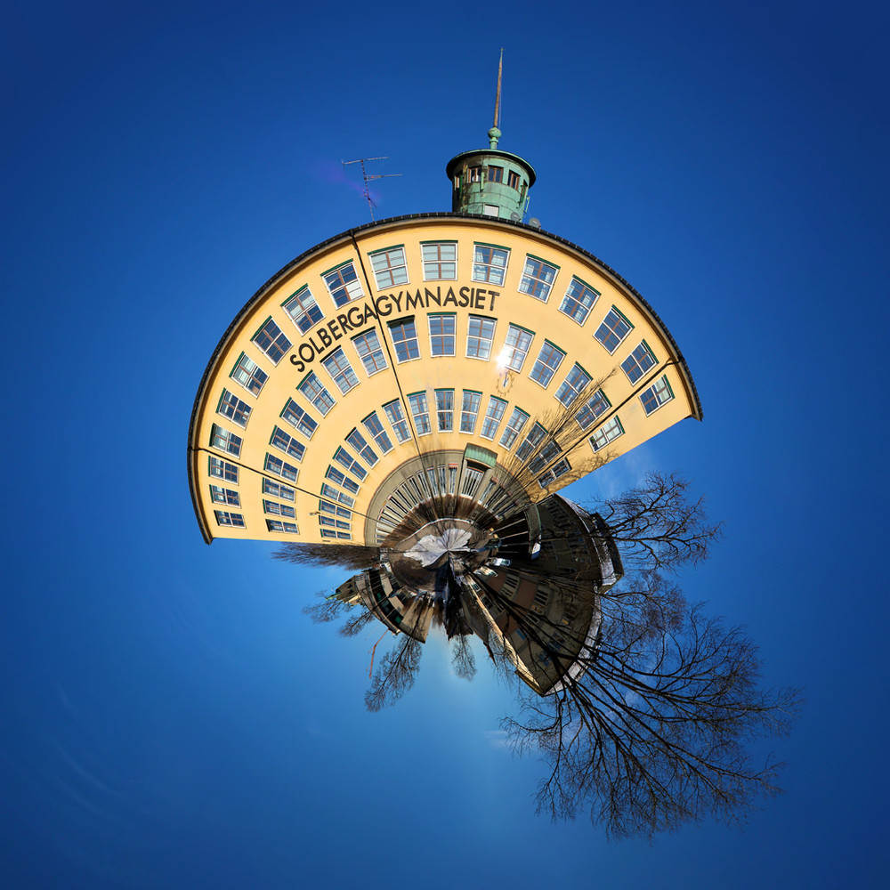 Solberga Globe (webb).jpg