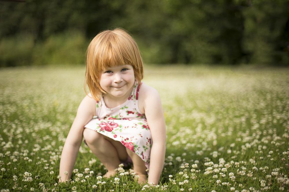 Sommar Barn-2.jpg