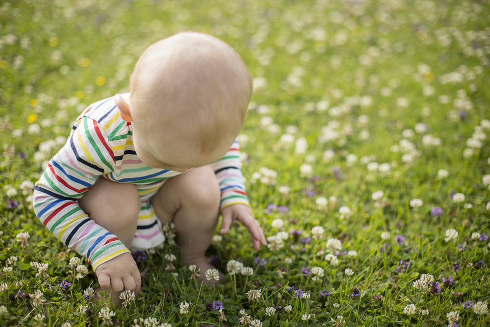 Sommar Barn-4.jpg
