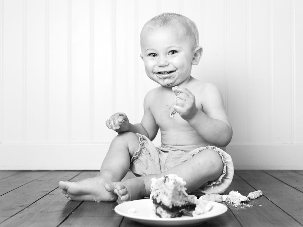 Smash the cake-3.jpg