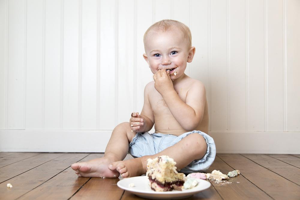 Smash the cake-4.jpg