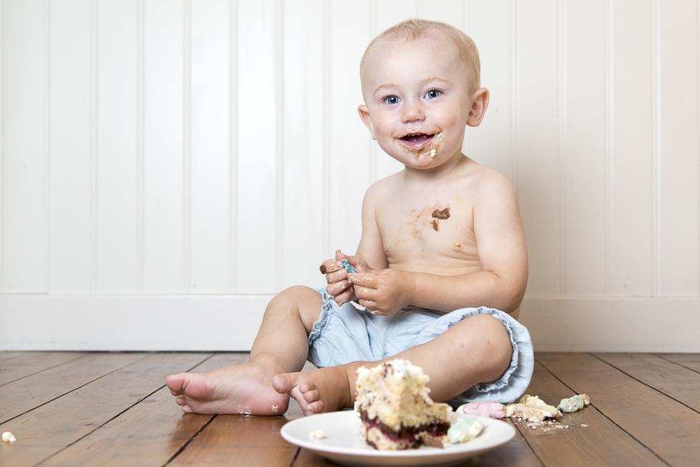 Smash the cake-5.jpg