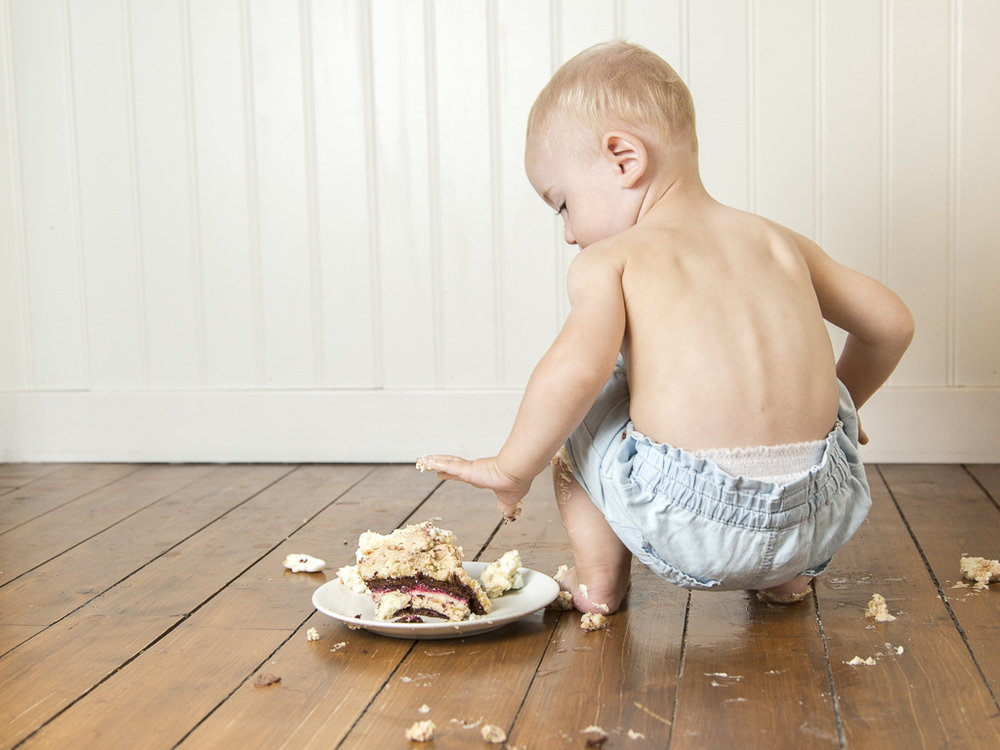 Smash the cake-6.jpg