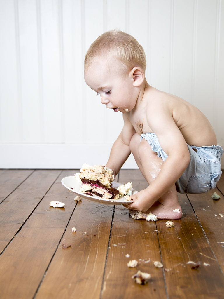 Smash the cake-7.jpg