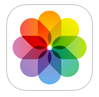 Images iOS 8
