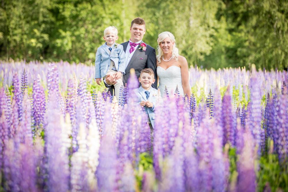 Brudpar blommor.jpg