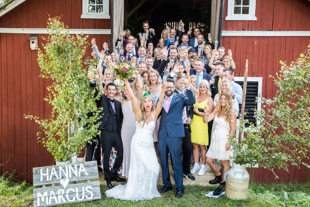 bröllopsgäster.jpg
