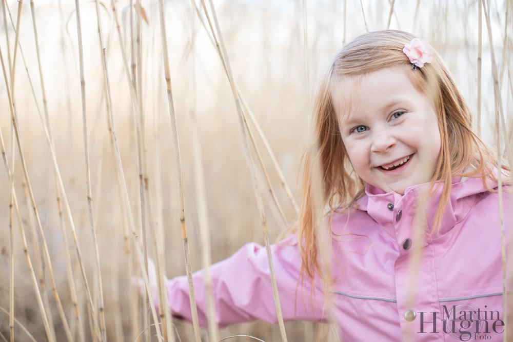 porträtt barn.jpg