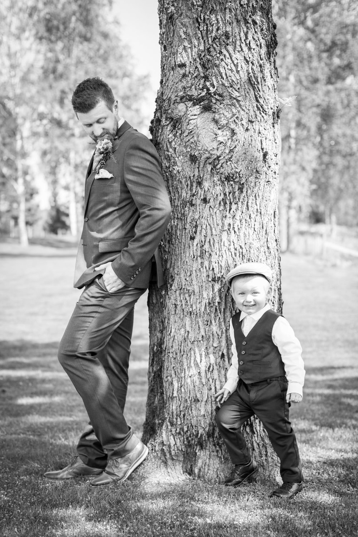 Brudgum + son.jpg