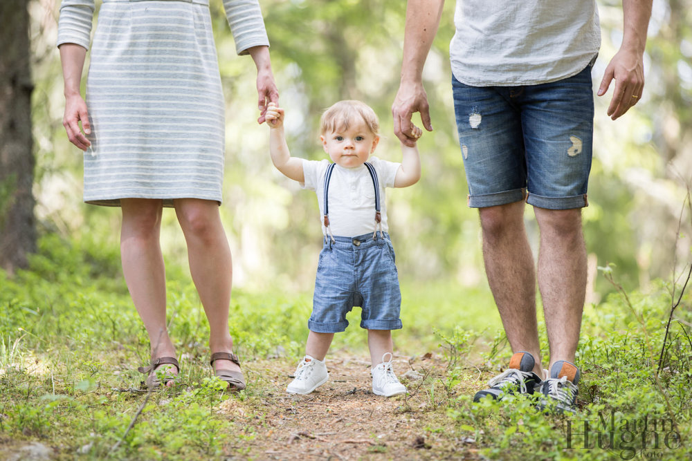 Family valk.jpg