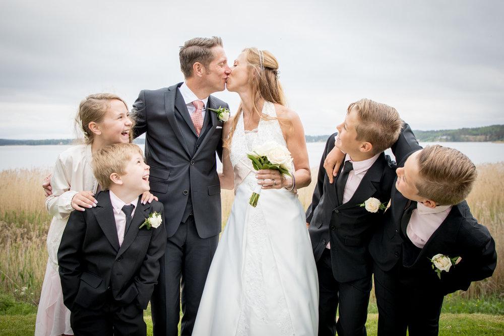 Bröllop Lena & Joakim -427.jpg