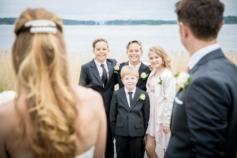 Bröllop Lena & Joakim -455.jpg