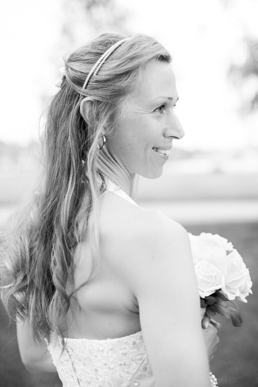 Bröllop Lena & Joakim -617.jpg