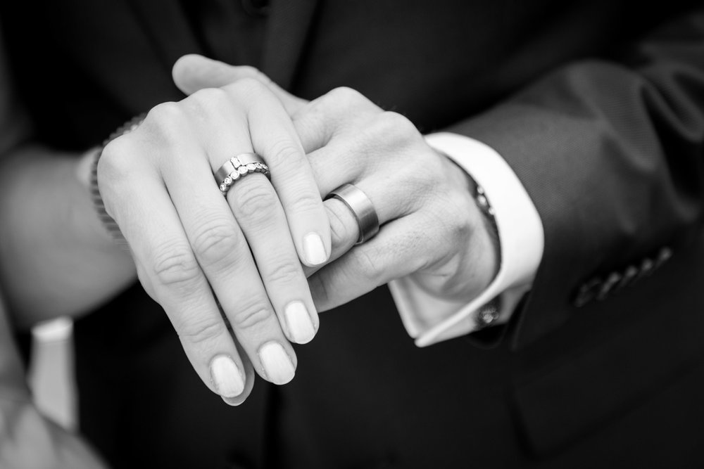 Bröllop Lena & Joakim -676.jpg