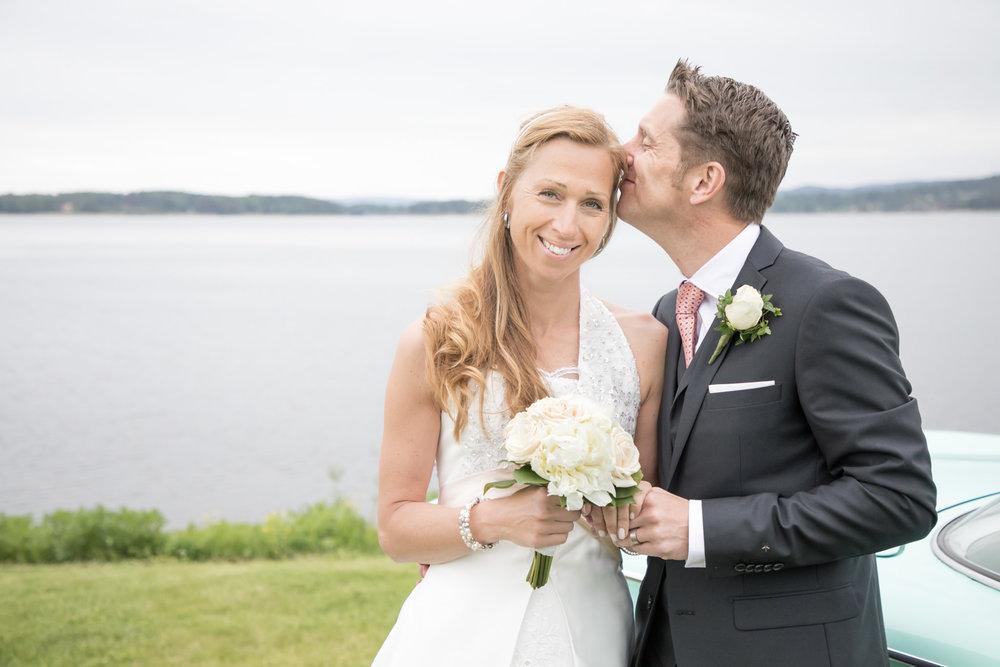 Bröllop Lena & Joakim -686.jpg