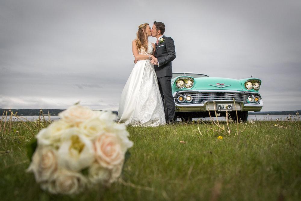 Bröllop Lena & Joakim -719.jpg