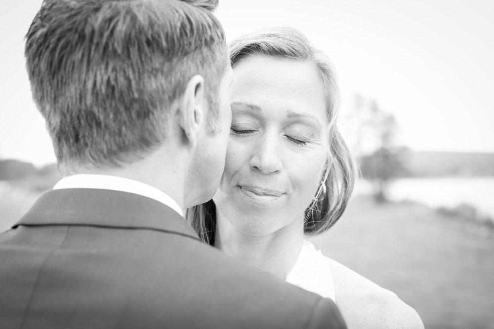 Bröllop Lena & Joakim -740.jpg