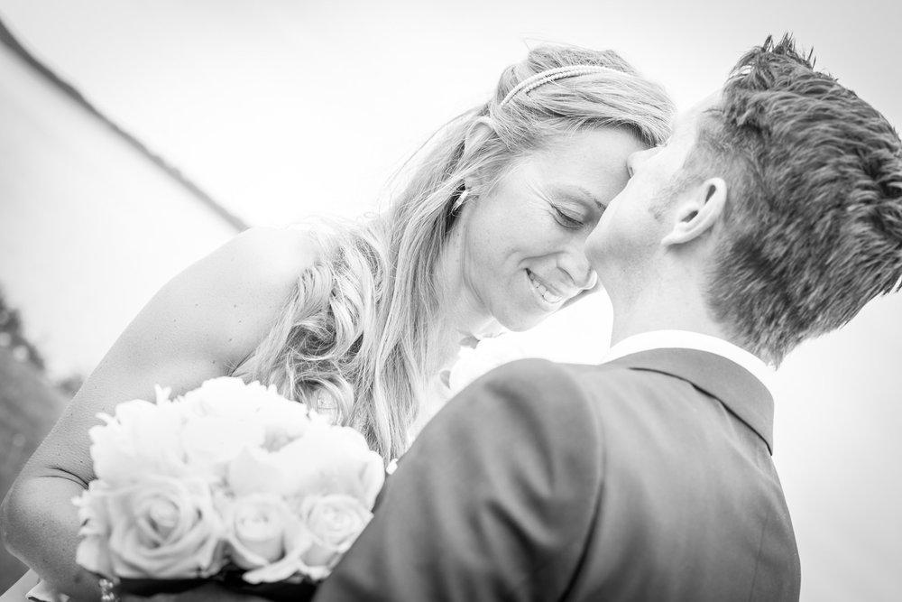 Bröllop Lena & Joakim -734.jpg