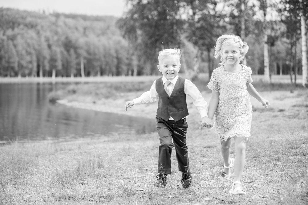 170729 Therese & Johan-284-2.jpg
