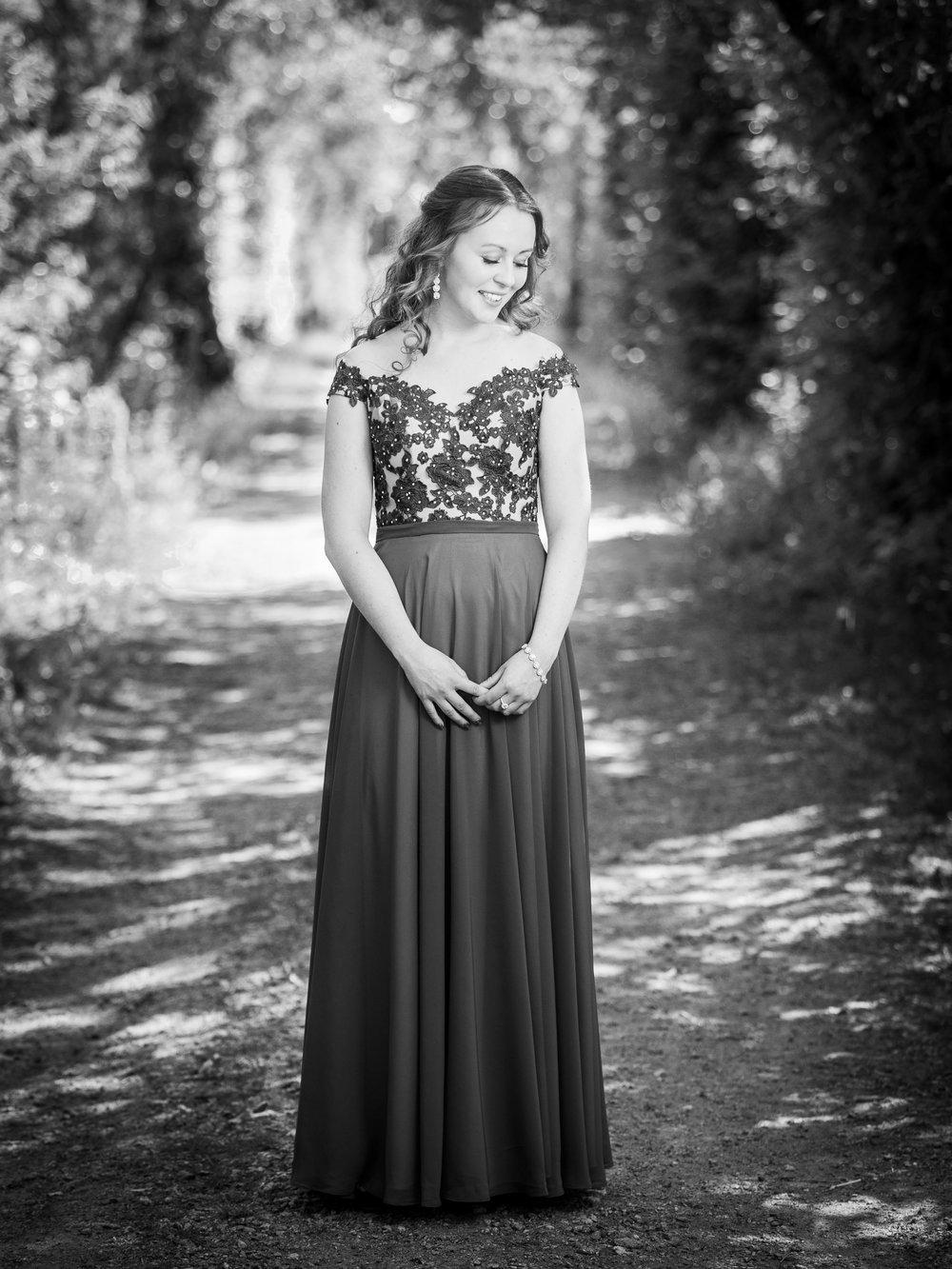 180608 Amanda Thunberg-46.jpg