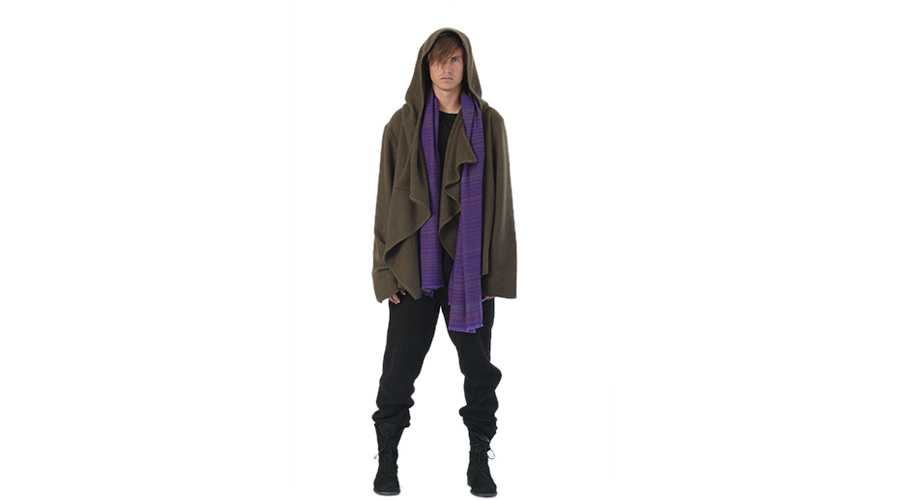 Anapurna-Varanasi-Stole--Hooded-Travel-Jacket--Sabi-Long-Sleeve-Mallory-Pants-CROPWinter.png