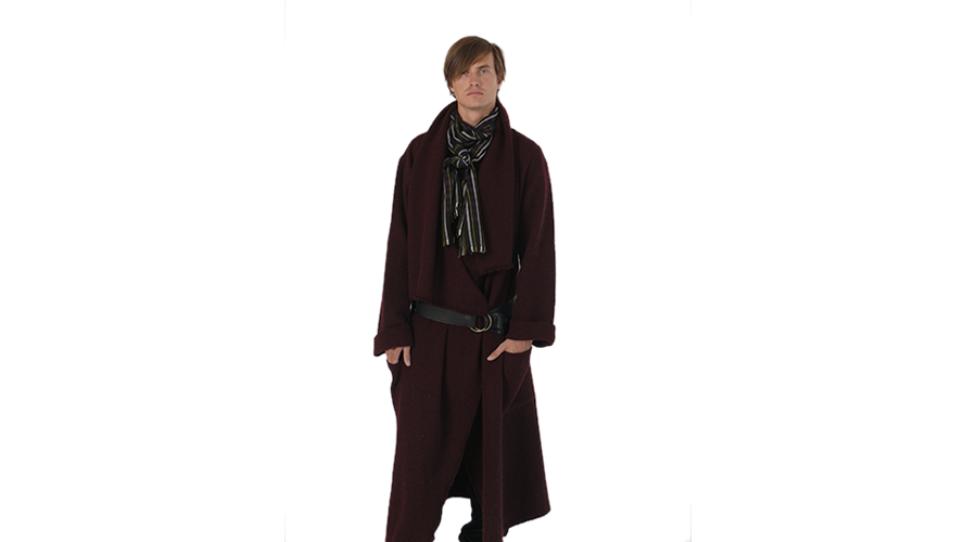 Sarnath-Stripes-Stole--Nomad-Coat--Wide-Ring-Beltwinter.png