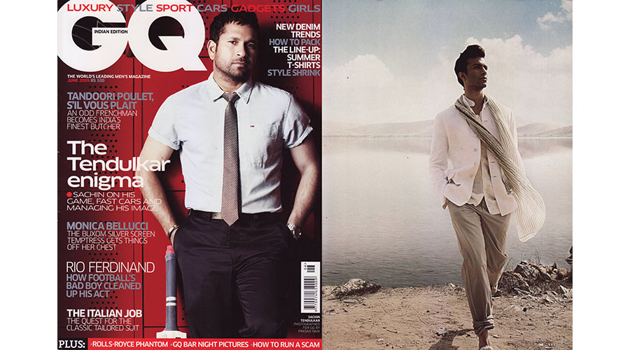 GQ India Spread.jpg