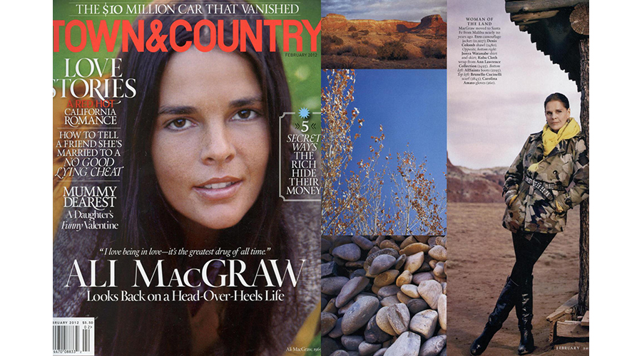 Town&Country USA 2012-2-1 Cover spread.jpg