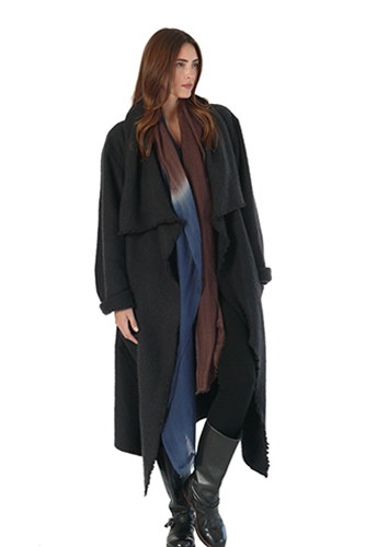 Nomad-Coat--Toosh-Two-Tone--Leggings.png