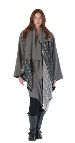 Sashio-Ombre-Shawl--Shawl-Coat---Leggings.png