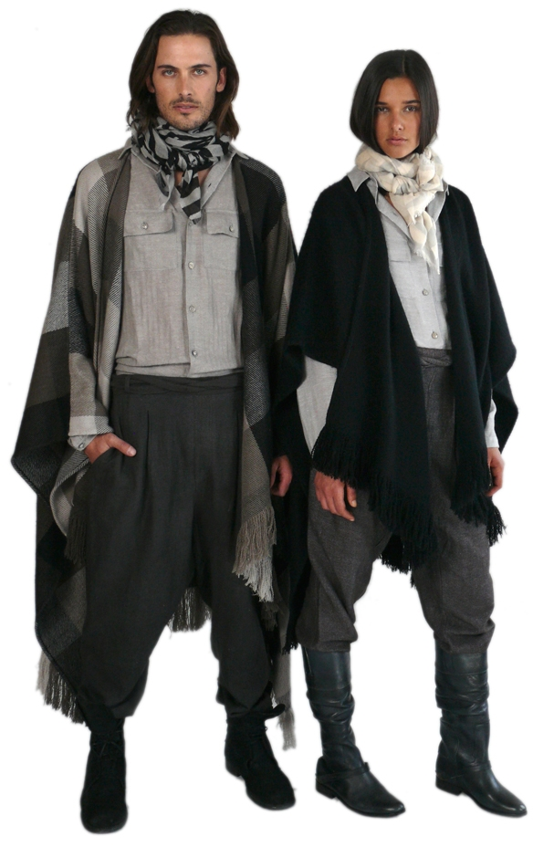 M,Gaucho-Sarouel,-Tiger-Toosh-Shawl,-W,-Gautam-Cape,-Gaucho-Shirt,-Gaucho-Pants,-Tiger-Toosh-Shawl.jpg