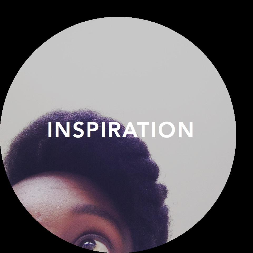 inpiration_1.png