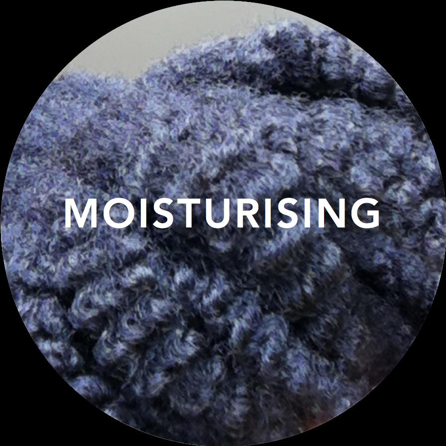 moisturising_title.png