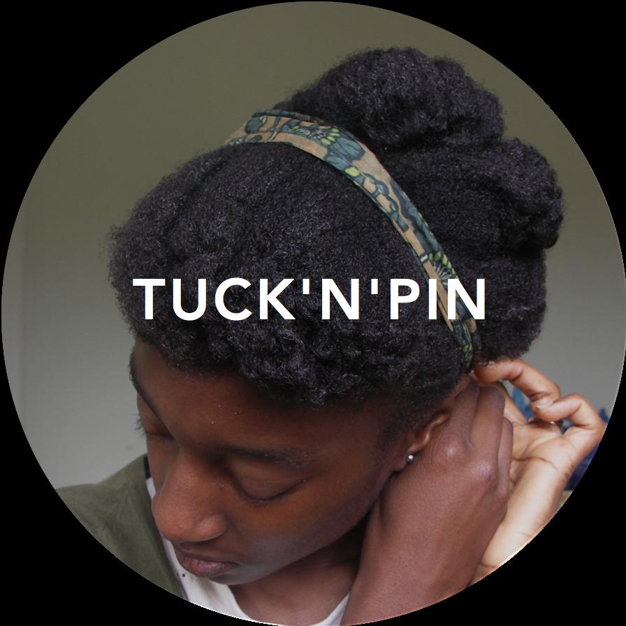 tucknpin_titles.png