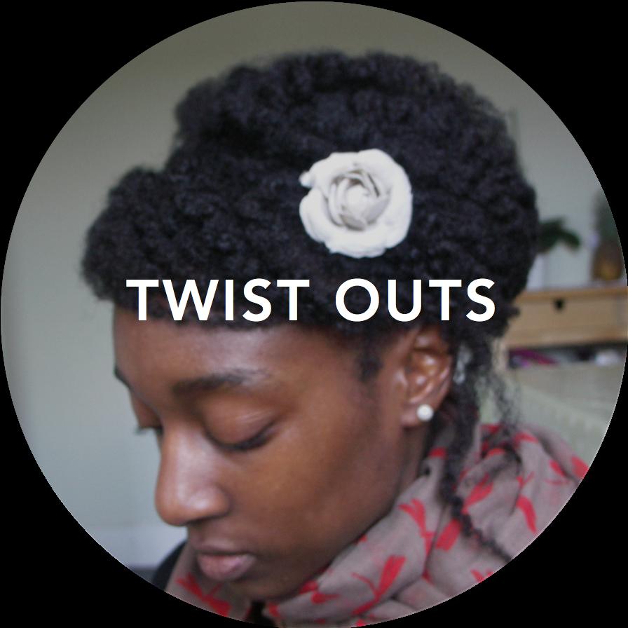 twistout_title.png